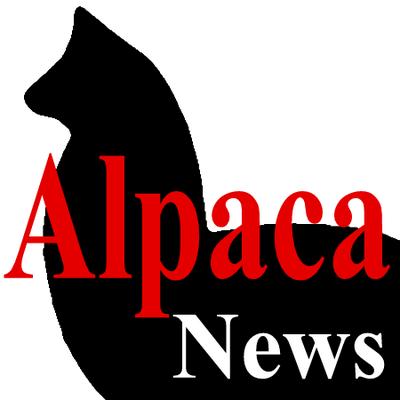 AlpacaNews