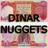 DinarNuggets profile