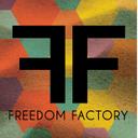 FREEDOMFACTORY