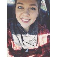 Stephanie Black | Social Profile