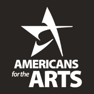 AmericansForTheArts | Social Profile