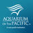 AquariumPacific