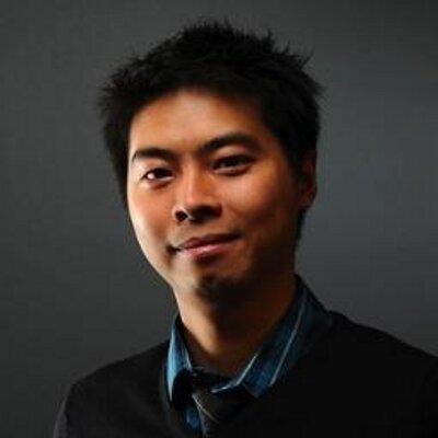 Timothy Yip | Social Profile