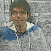 सिंध यार ٽالپور | Social Profile