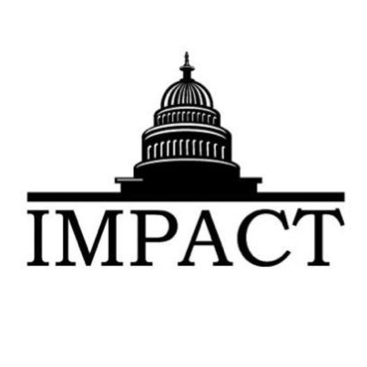 IMPACT Social Profile