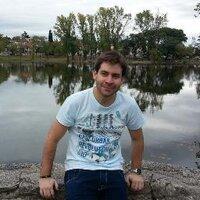 Felipe Ramirez J. | Social Profile