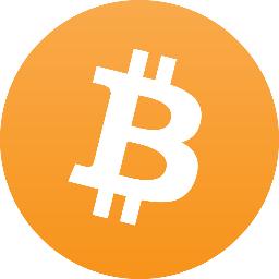 ビットコイン最新情報