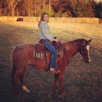 Lindsey Stewart | Social Profile