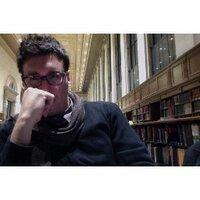 Dylan A. Marcheschi | Social Profile