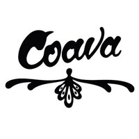 Coava Coffee | Social Profile