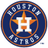AstrosRumors profile