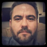 Ian Hakes | Social Profile