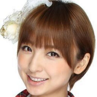 篠田麻里子の画像 p1_9