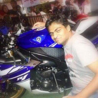 vinod baradwaj | Social Profile