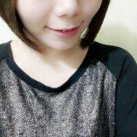 christina_hn