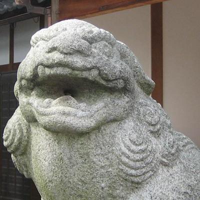 江州藤原氏 | Social Profile