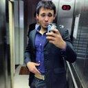 Gabão Anbar (@_gabaoanbar) Twitter