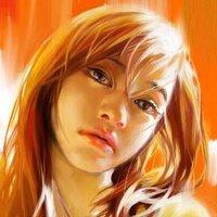 Jessie Chen | Social Profile