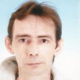 Vladimír Vácha