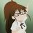 The profile image of rikujint