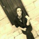 Albitaa^^ (@00_albita) Twitter