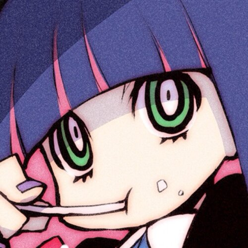 Atsushi Social Profile