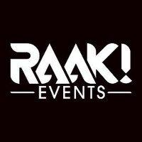 Raak_Events