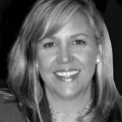 Carrie Lane   Social Profile
