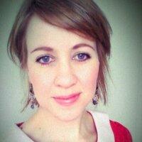 Anna Söderbom | Social Profile