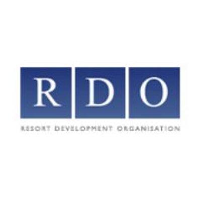 RDO España | Social Profile