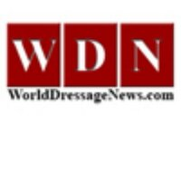 World Dressage News | Social Profile