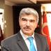 Ali Aslan Kılıç's Twitter Profile Picture
