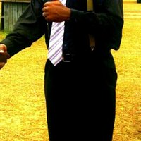 Mr. Corbitt | Social Profile