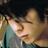 @yuka__rin