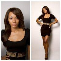 Jeffri Lauren | Social Profile