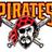 PiratesTRumors