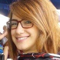 Layal Issa | Social Profile