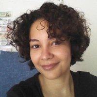 Livia Gabos | Social Profile