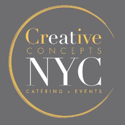 CreativeConceptsNYC | Social Profile