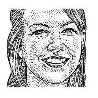 Jennifer Smith on Muck Rack