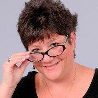 Abbie S. Fink | Social Profile