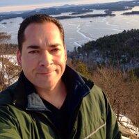 Jonathan Brien | Social Profile