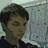 @itgenius2004
