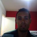 Paulo Nunes da Silva (@010Nunes) Twitter