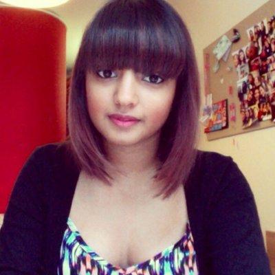 Piyal Shah | Social Profile