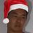 The profile image of yazyuusennpai