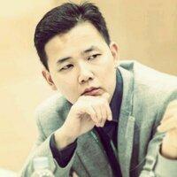 Bumsang Cho | 조범상 | Social Profile