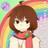 @miyanosakura