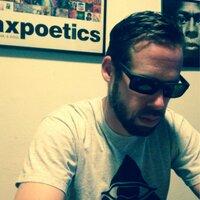 Jan Schraeyen | Social Profile