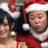 watashisaiko03